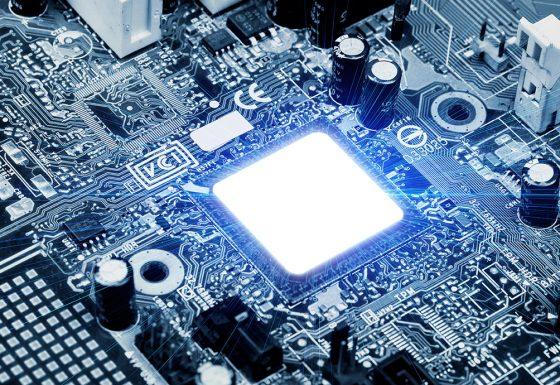 Yazılım Bakımı ve Teknik Servis